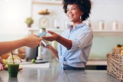 Yakima WA Retail Accounting