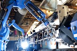 Yakima manufacturing accounting