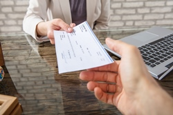 Yakima payroll services
