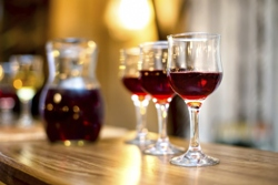 accounting services for wineries